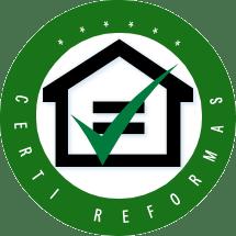 Certi Reformas Integrales Madrid